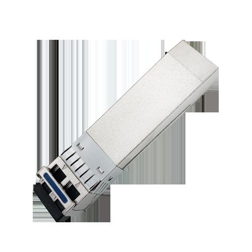25G/28G SFP28 CWDM LR/eLR/ER/ER Lite